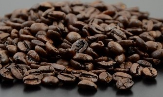 What is Coffee Roasting