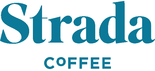 Strada Coffee Specialty Coffee Roastery