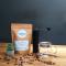 Bundling Alchemy - Manual Grinder - Coffee Server 360ml