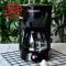 Coffee Maker Black Decker - Black