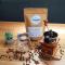 Bundling Alchemy - Classic Manual Grinder - Coffee Server 360ml