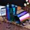 Barista Space Rainbow Pitcher - 350 ml